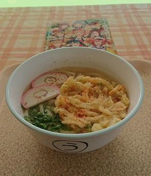 mito_sea_udon.JPG